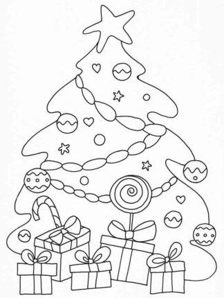 Stampabili Di Natale Lascatoladeisegretiit