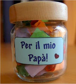 Festa Del Papà Lascatoladeisegreti It